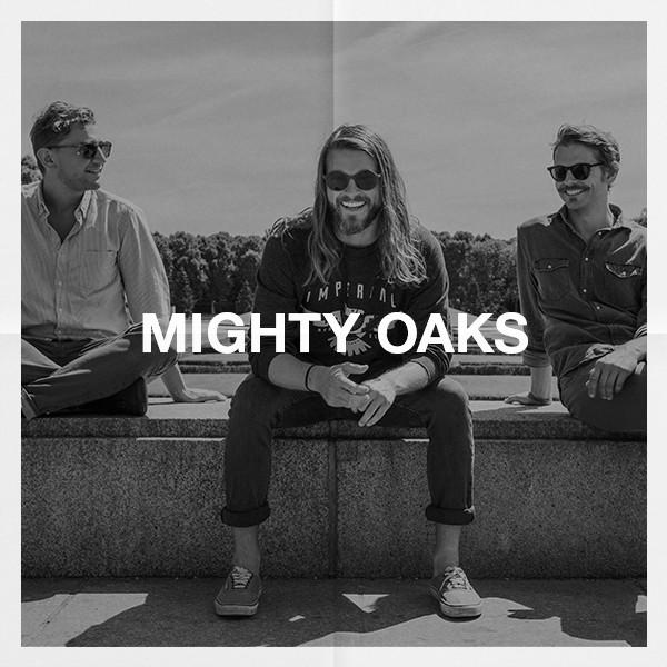 mighty-oaks-tv-noir-600x600